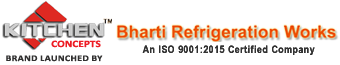 Bharti-Refrigeration-Works